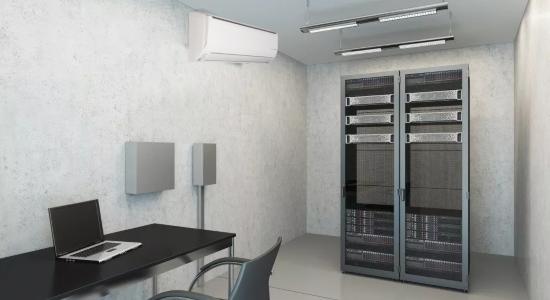 Klimatyzacja Fujitsu Szczecin